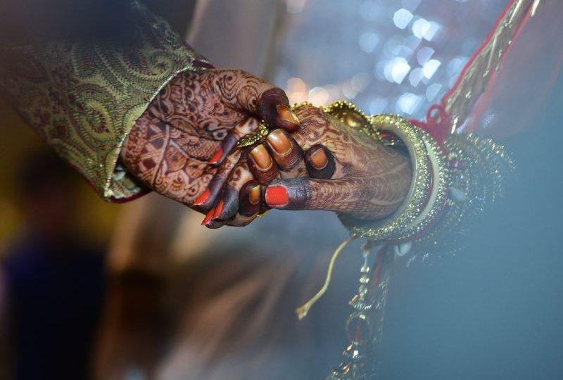 Prenups in India