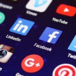 libel slander online defamation