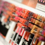 Misbranded Drugs and Cosmetics
